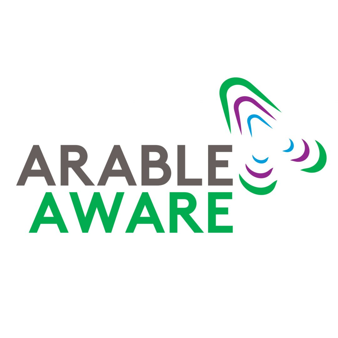ArableAware logo_square