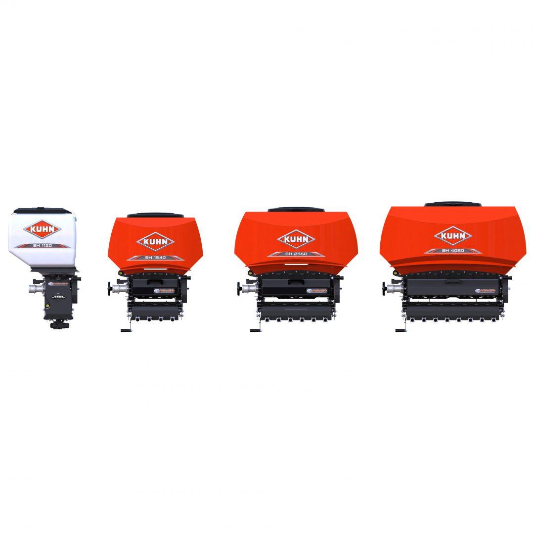 SH seeder range-300dpi-rgb SQUARE