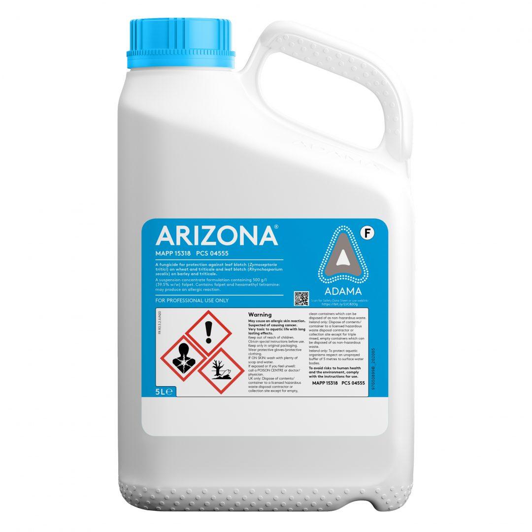 ADAMA_Packshot_Arizona 2020 (1) SQUARE