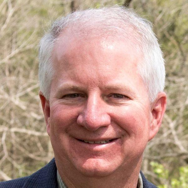 Rob Myers, University of Missouri SQUARE